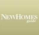 New Homes Guide